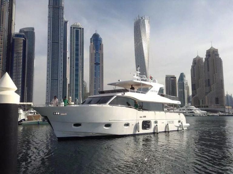 75ft-ruby-neptune-yachts